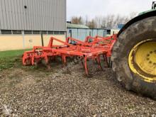 Nicht kraftbetriebene Bodenbearbeitungsgeräte gebrauchter