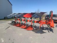 Kverneland Pflug LD 100-240 Plov brugt