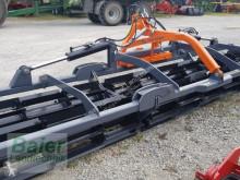 أدوات تربة غير متحركة ترصيص جديد Mandam Messerwalze WN Tandem 5,0 H