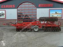 Cover crop Knoche HX 5-7140