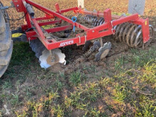 Evers KE 300 used Disc harrow