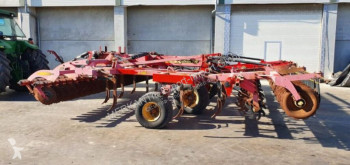 VADERSTAD Top Down TD700 Déchaumeur occasion