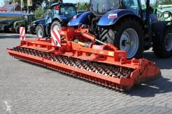 أدوات تربة غير متحركة مسلفة صلبة Kuhn HR6001DR