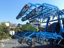 Lemken Rigid harrow Korund 8/600 K GAM