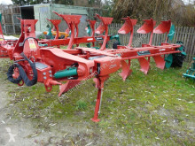 Kverneland 2500 S-100-5 Plov ny