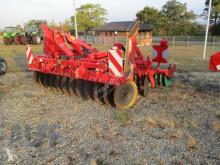 Kverneland Kurzscheibenegge/Grubber Qualidisc Pro 3000