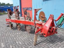 أدوات تربة غير متحركة محراث Kverneland LD 85-120