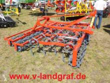 أدوات تربة غير متحركة مسلفة Unia Kombi