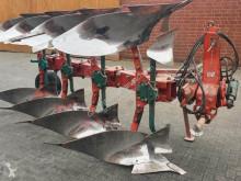 أدوات تربة غير متحركة محراث Kverneland LB 85