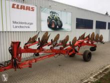 Kuhn Pflug Challenger CHG7H43