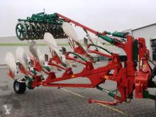 Aperos no accionados para trabajo del suelo Arado Kverneland ED85-300