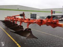 Aperos no accionados para trabajo del suelo Kuhn Vari-Lander-XC Arado usado
