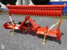 Aperos no accionados para trabajo del suelo Cover crop Kuhn HRB 302 D