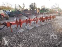 Naud Plough SPX615