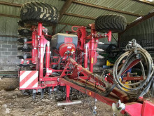 Dezmiriştitor second-hand Horsch JOKER 5 RT NEW