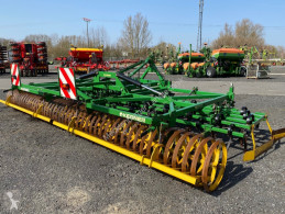 MultiCracker 600 tweedehands Aandrukrol