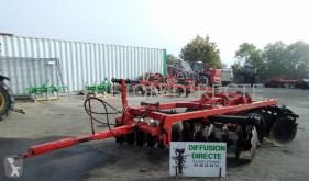 Quivogne cover crop apl tweedehands Cultivator