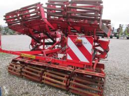 Ferramenta do solo não motorizado Knoche Zünslerschreck usado