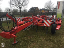 Rodillo Horsch Tiger 4 AS