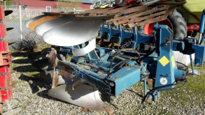 CV 498 H used Plough