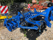 Köckerling Rebell Classic 300 DSTS new Disc harrow