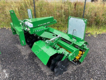 Ferramenta do solo não motorizado Charrua de gradar X-CUT solo 300