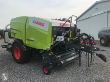 Rodillo Claas ROLLANT 455 RC UNIWRAP