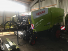 Claas ROLLANT 455 RC UNIWRAP Plombage neuf