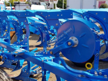 Lemken JUWEL 7M4+1N100 new Plough