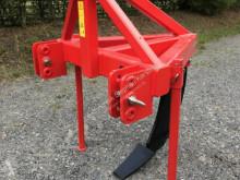 Nc Drillmaschine/Bodenlockerer MG 1 - 1000