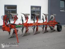 Ferramenta do solo não motorizado Arado Vogel & Noot XMS 1000 Vario 5-furchig