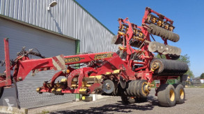 Väderstad Disc harrow Carrier 650