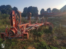 Bugnot used Plough