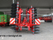 Unia Ares XL 4,5 Drive new Disc harrow