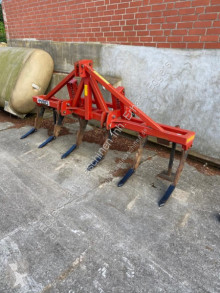 Evers 3,00m used Subsoiler