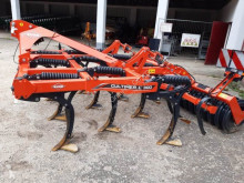 Kuhn Cultimer L 300 NSM used Disc harrow