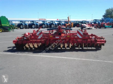 Vicon used Disc harrow