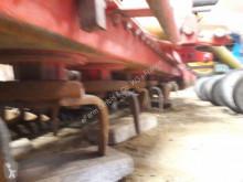 Ferramenta do solo não motorizado Charrua de gradar Kuhn