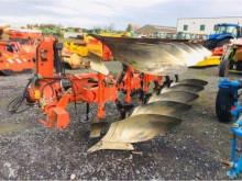 Ferramenta do solo não motorizado Arado