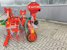 Güttler GÜTTLER HARTOFLEX 300 Non-power harrow used