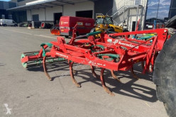 Nem motorizált talajművelő eszközök Kverneland használt