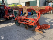 Vogel & Noot used Plough