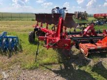 Aperos no accionados para trabajo del suelo Arado Agro-Masz