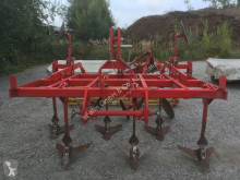 Pöttinger Non-power harrow used