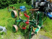 Ferramenta do solo não motorizado Arado Regent