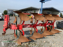 Vogel & Noot Plough Euromat Permanit S1050