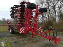 Horsch Non-power harrow used