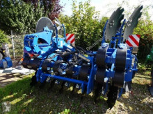 Köckerling Disc harrow