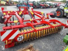 Aperos no accionados para trabajo del suelo Väderstad usado