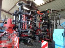 أدوات تربة غير متحركة Grégoire محراث فتّاح مستعمل